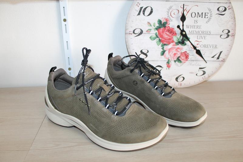 Шкіряні черевики 80f69f4929634