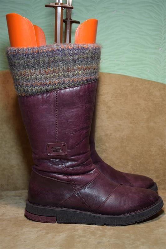 89ac38e1c840 Сапоги ботинки camel active balance 72 зимние. оригинал. 42 р. 27.5 см ...