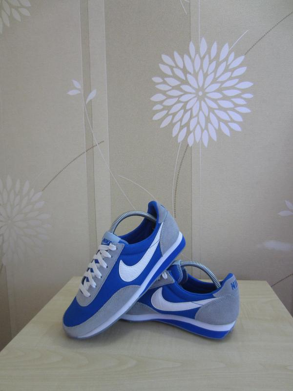 a690f9cb Кроссовки nike elite, оригинал, р.36,5-37 Nike, цена - 650 грн ...
