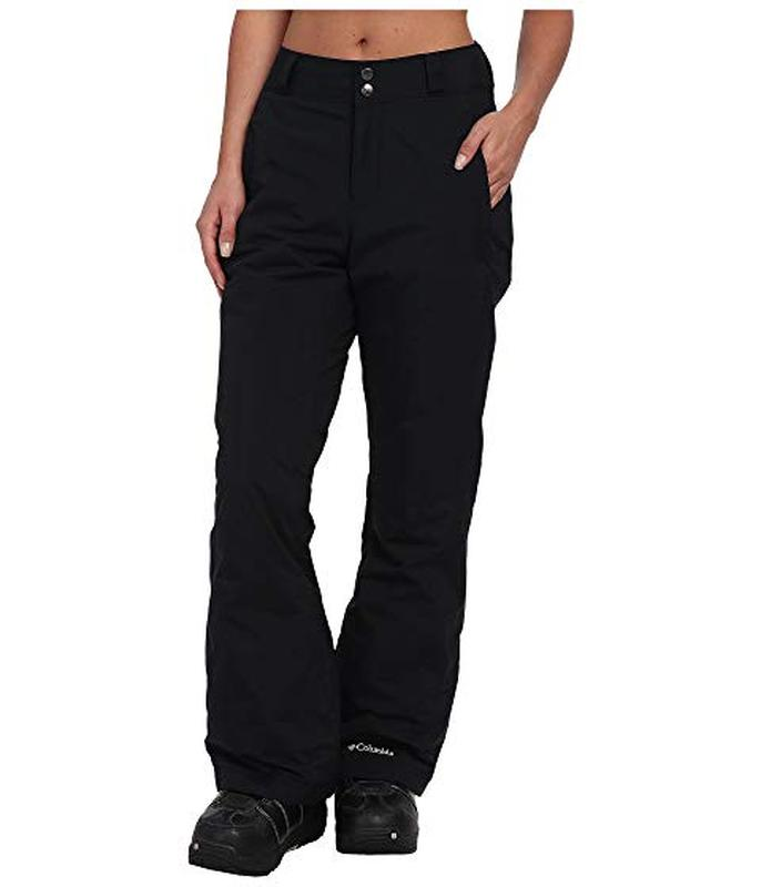 b5e563770d44 Зимние штаны columbia women´s modern mountain 2. 0 pant размер l. оригинал  ...