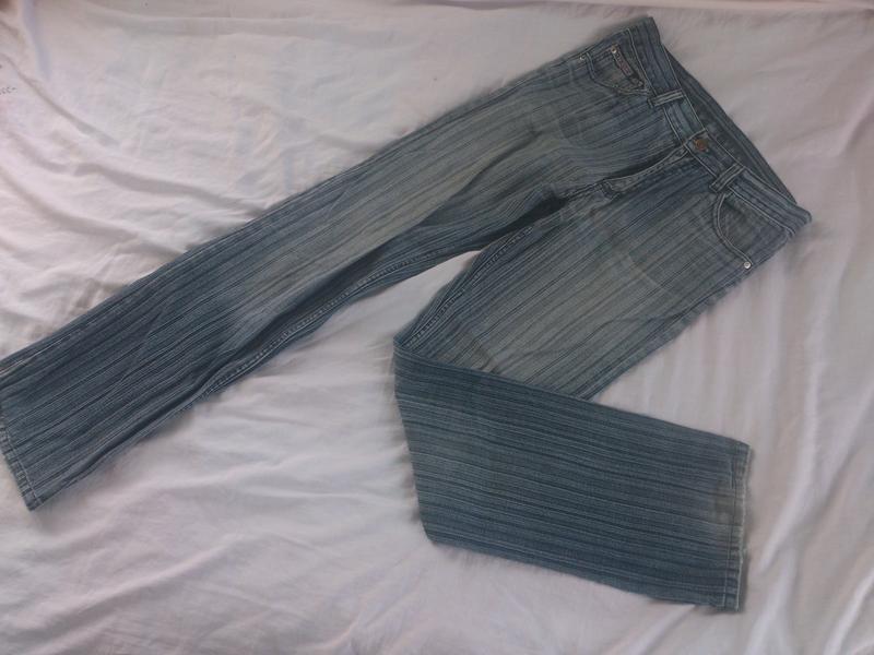 Брендові штани джинсові чоловічі big rodoc s  німеччина  (брюки джинсы  мужские)1 ... 3f4e4ffadcdda