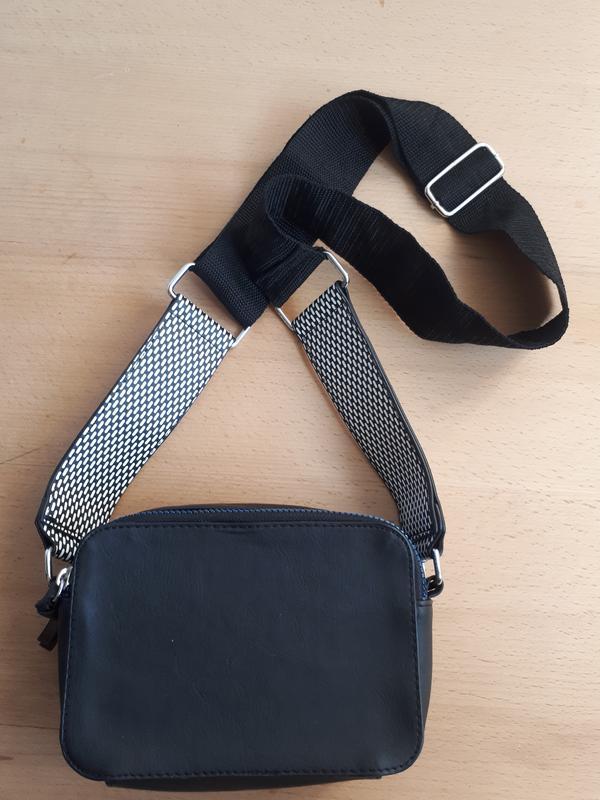 Ручка на сумке длинная ткани купить в вологде