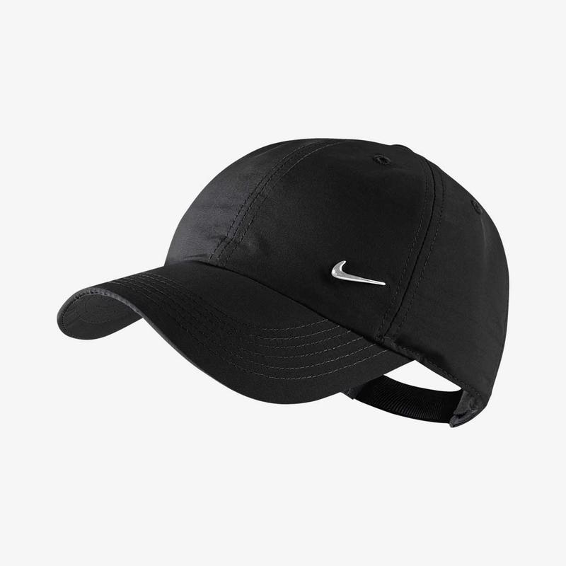 d1339ecb Nike кепка cap найк Nike, цена - 199 грн, #17473000, купить по ...