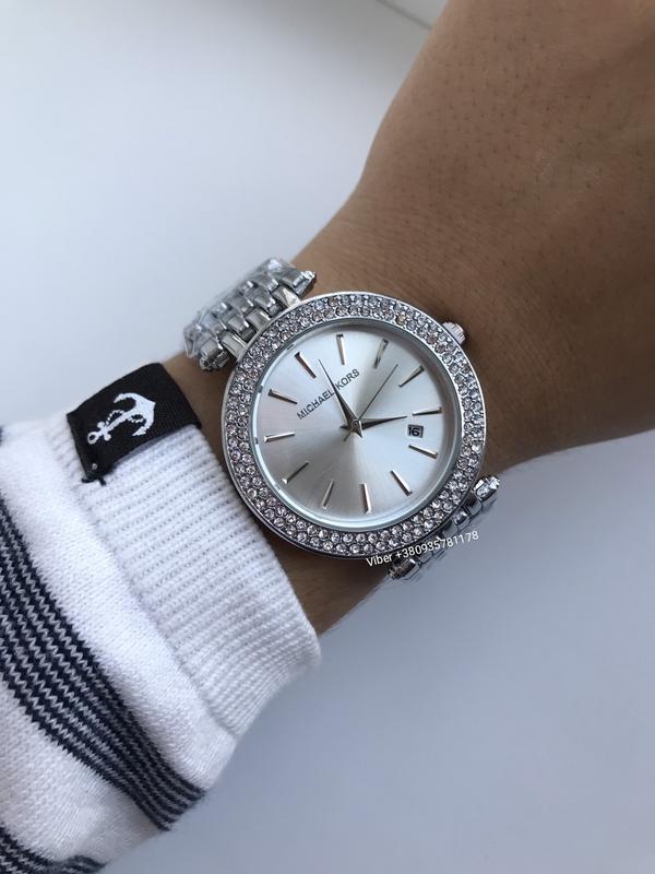 Женские часы продам продать часы bruno
