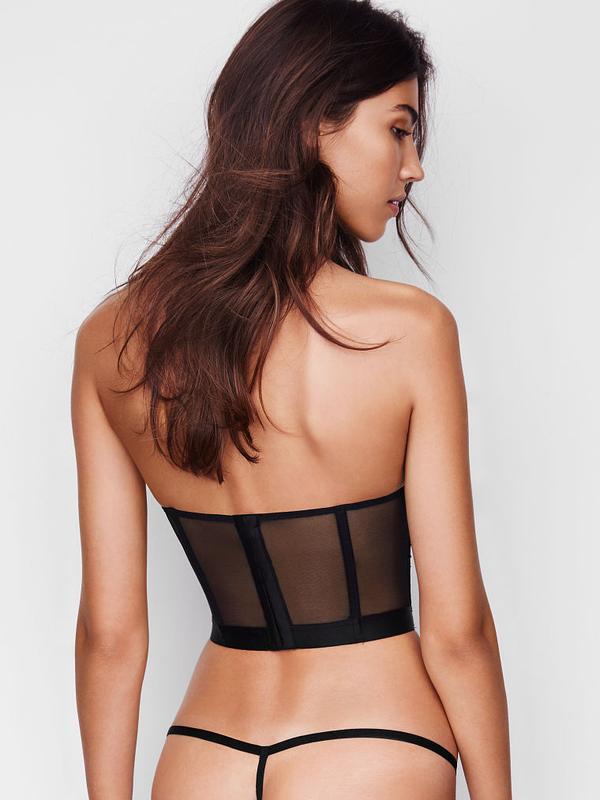 Victorias secret сексуальное белье кино о женском белье