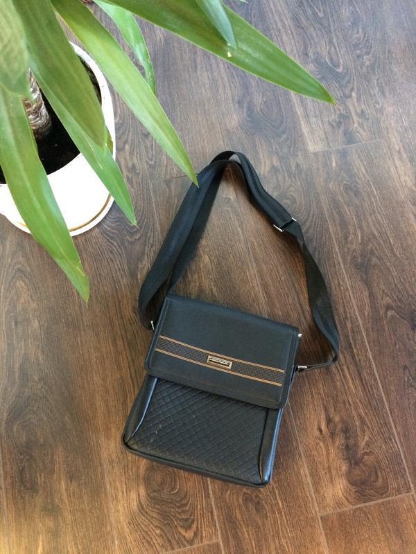 4488a9b87e0d Чоловіча сумка, цена - 150 грн, #17561832, купить по доступной цене ...