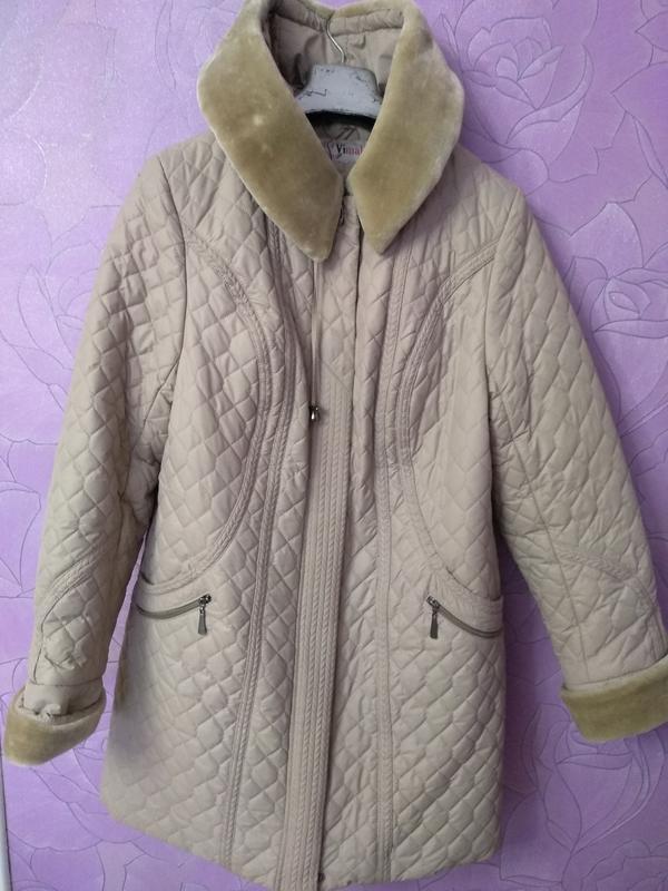 Зимова куртка1 · Зимова куртка2 · Зимова куртка3. Зимова куртка. В наличии f68ecb7ba24b9