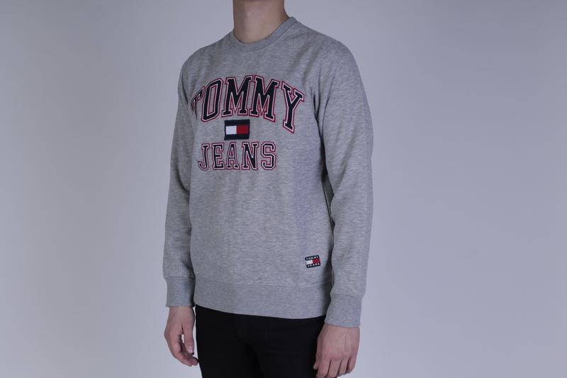 e7b9db08c4d5 Крутая мужская кофта tommy hilfiger оригинал (Tommy Hilfiger) за 1300 грн.