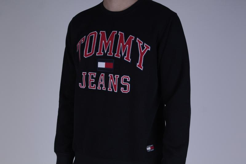4453692e39af Крутая мужская кофта tommy hilfiger оригинал (Tommy Hilfiger) за 1099 грн.
