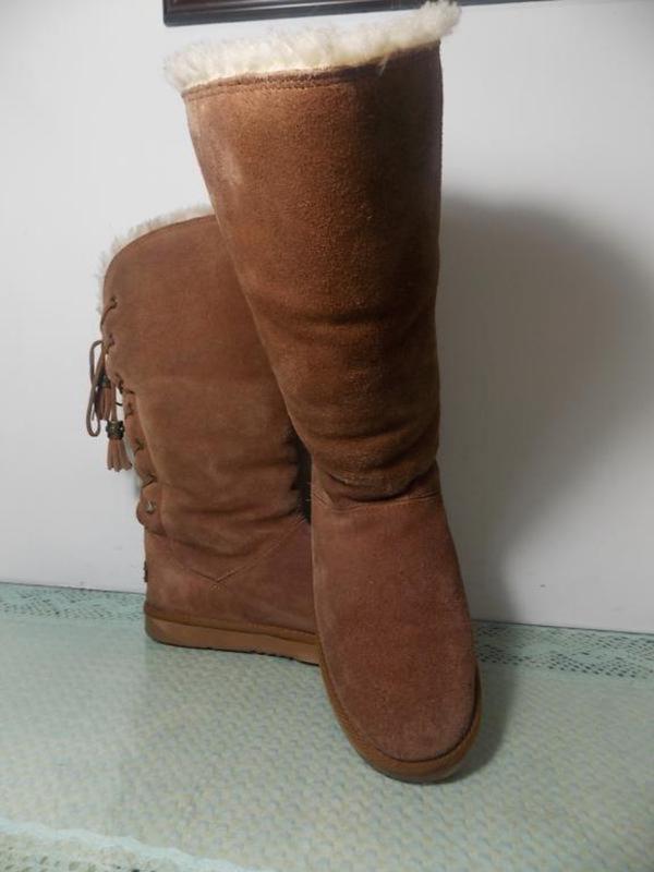 aa9af5c2b Угги ugg aldo сапоги ботинки ботфорты ботфорды ALDO, цена - 449 грн ...