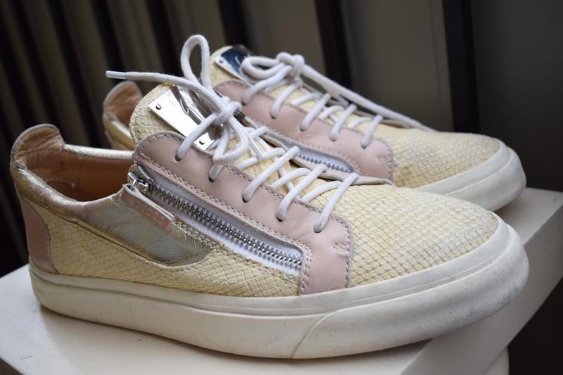 a25bcd9e7 Кожаные туфли мокасины лоферы италия р.43 28,5-28,7 см Италия, цена ...