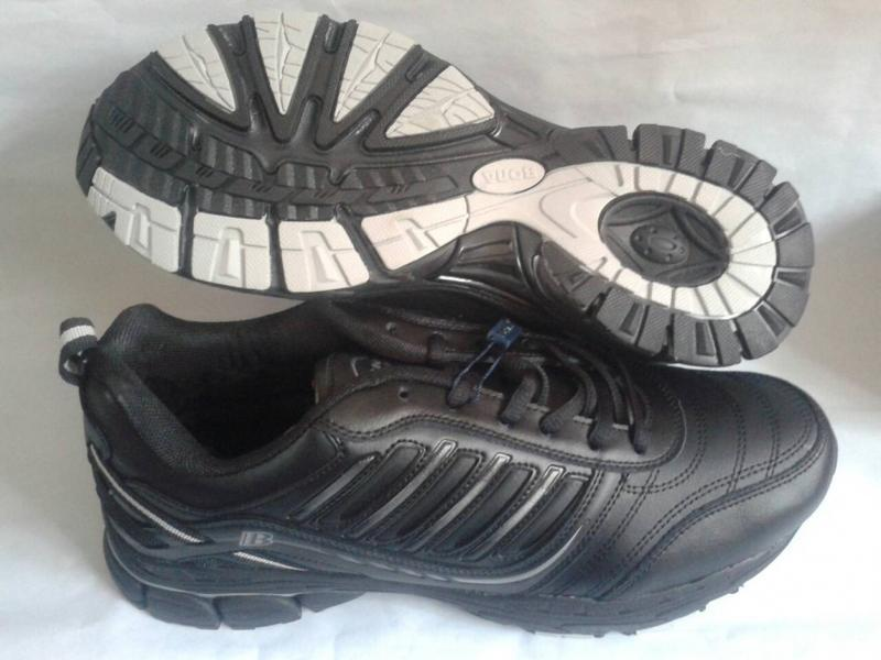 781c7cb671edc7 Кроссовки кожаные кроссовки фирмы бона спорт Bona, цена - 1170 грн ...