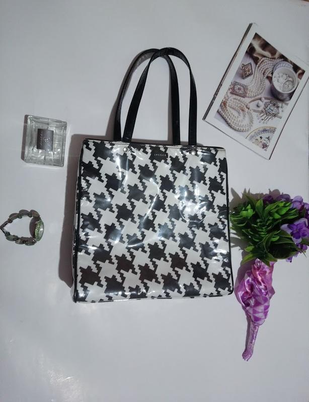 a9d9f9c983a6 ... Женская одежда · Аксессуары · Сумки · С короткими ручками · Стильная  сумка jaeger1 ...