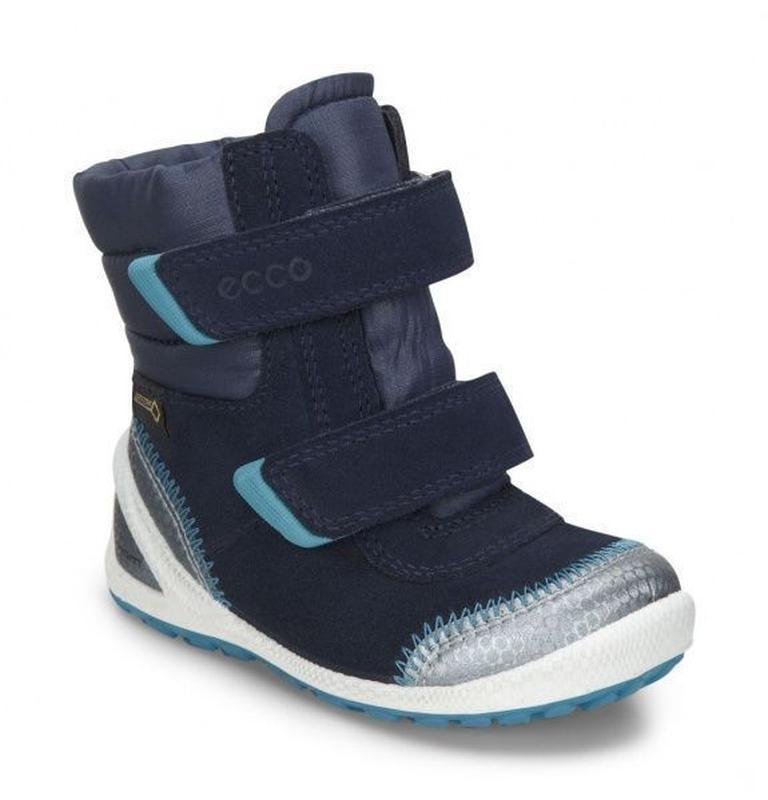 Ботинки ecco biom lite infants boot Ecco 7ff1bbb768d69