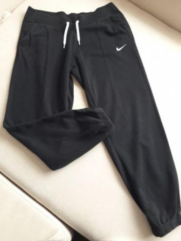 c82c861b Спортивные штаны теплые nike, цена - 250 грн, #17676423, купить по ...