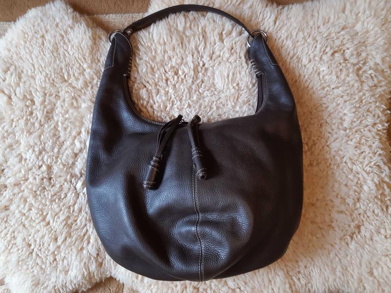 18d25fb433a5 Женская сумка zanotti Giuseppe Zanotti, цена - 400 грн, #17694694 ...
