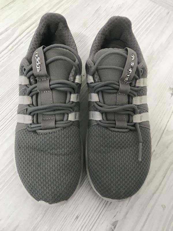 8068017f Кроссовки adidas original, цена - 150 грн, #17752139, купить по ...