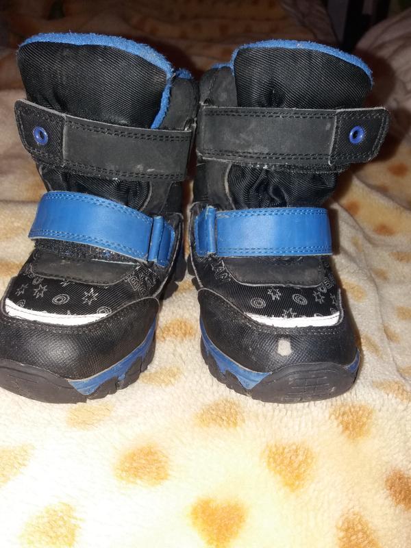 Дитяче взуття1 · Дитяче взуття2. Дитяче взуття f6ae84180087b