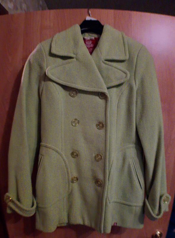 Женское пальто esprit1 ... f15b1fddb2b70