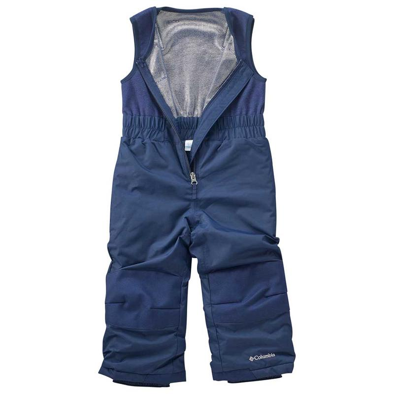 Комбинезон columbia buga set youth Columbia 24983144c293c