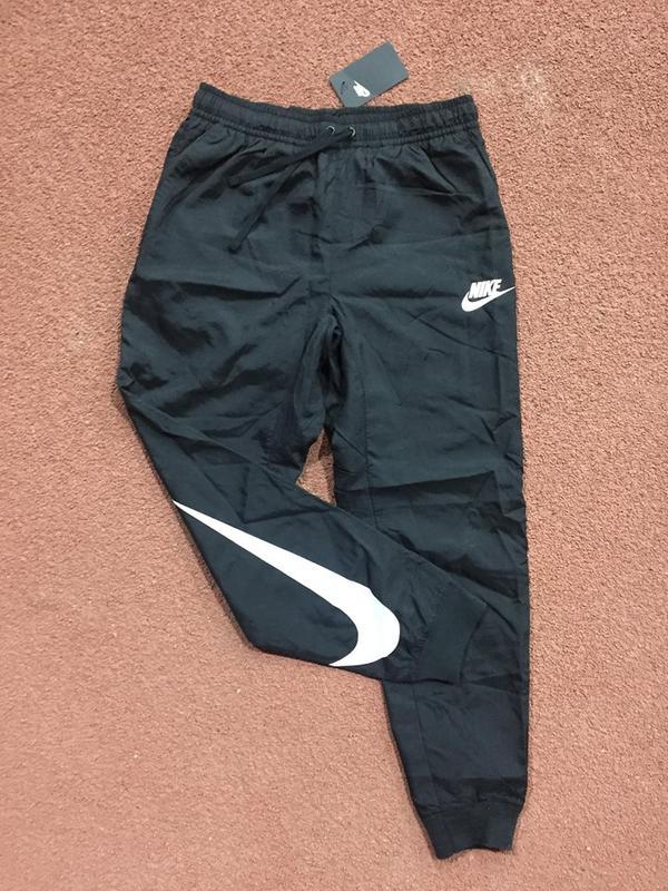 662ece9f Штаны , штани nike dri fit Nike, цена - 590 грн, #17795526, купить ...