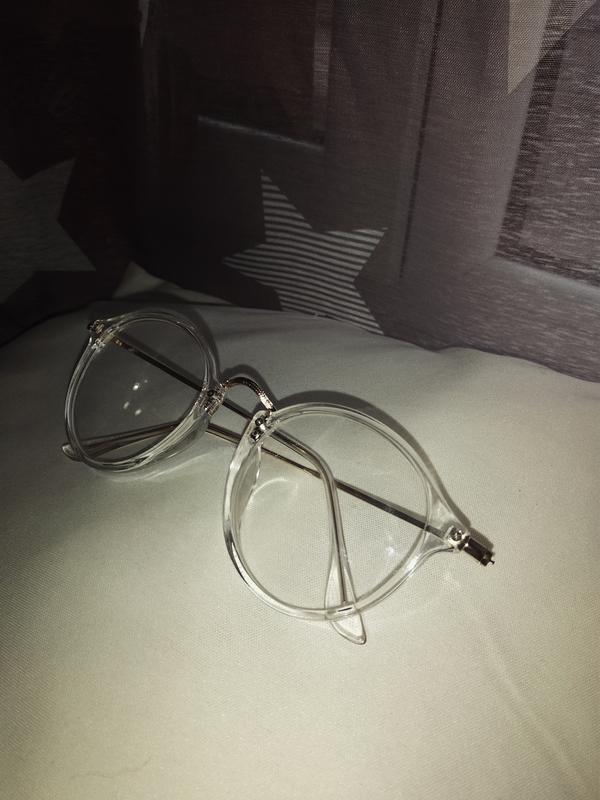 Стильні окуляри1  Стильні окуляри2. Стильні окуляри 9664895681869