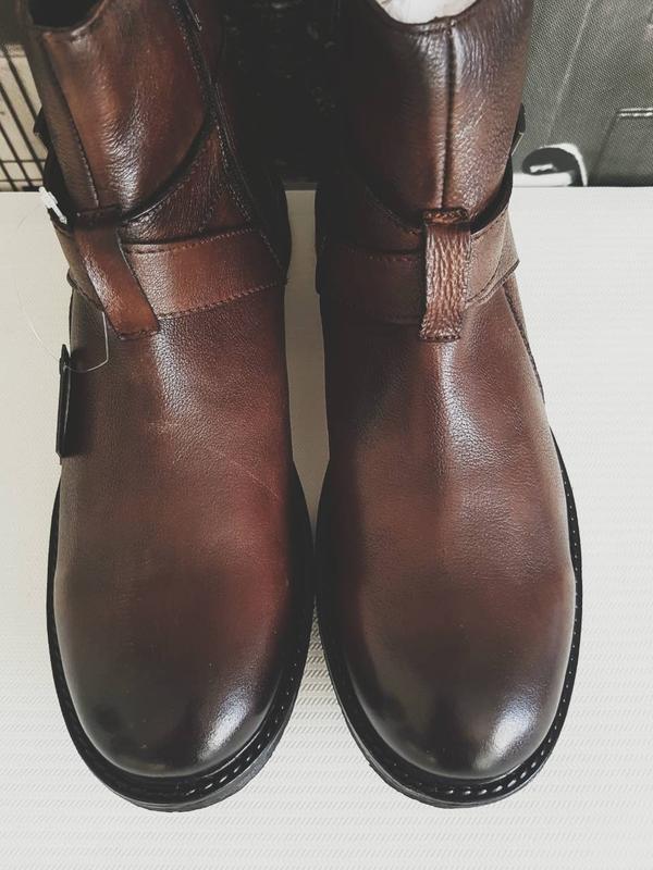 3c63a50c4 Качественная немецкая обувь, цена - 1700 грн, #17801858, купить по ...