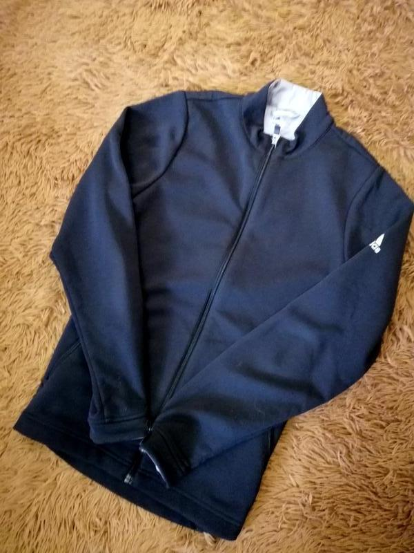 Мужская кофта adidas Adidas 812e2ab92a54e