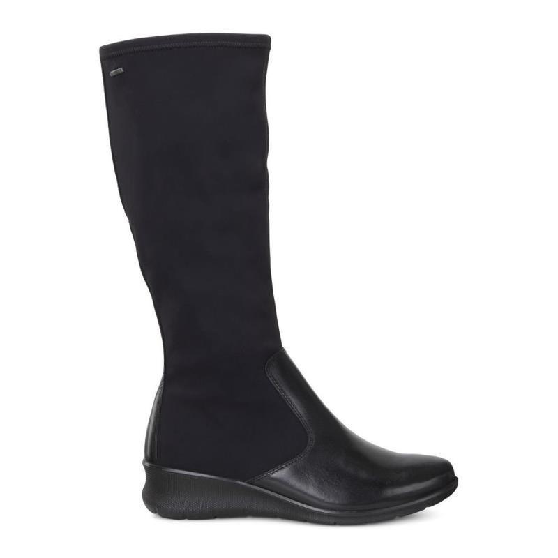 Легкі водонепроникні чобітки ecco babett екко экко Ecco 6a7b071793364