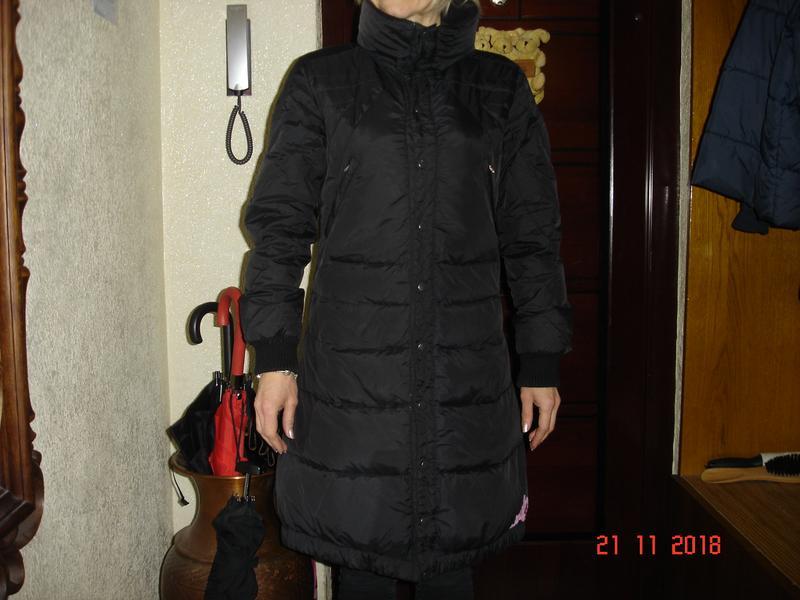 36dadde450b1 Пуховик пальто diesel Diesel, цена - 450 грн, #17814430, купить по ...