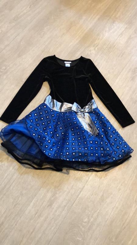 048b057f4041e18 Нарядное платье, сша, цена - 180 грн, #17836971, купить по доступной ...
