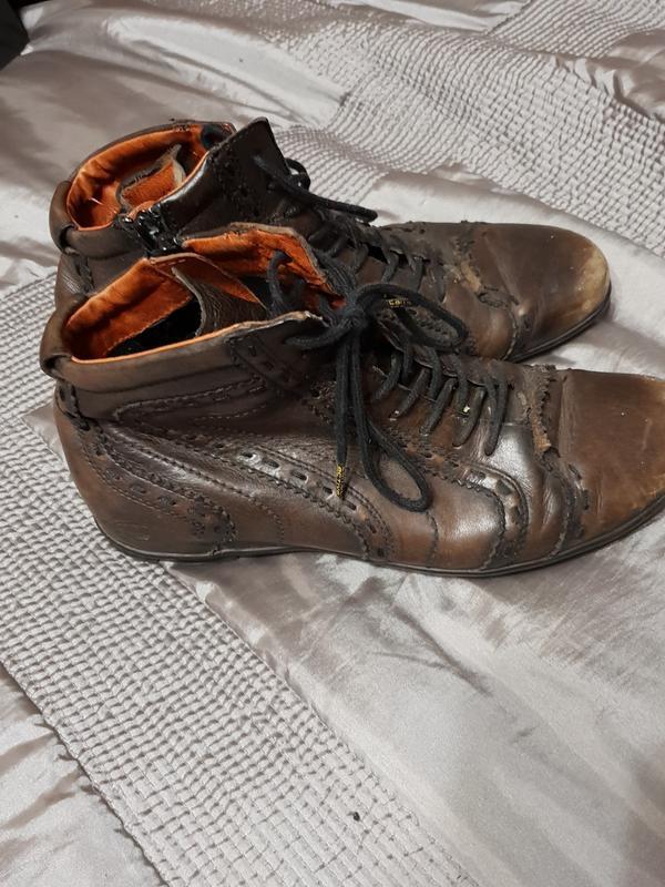 619fe61b6 Ботинки camel active, цена - 250 грн, #17898497, купить по доступной ...