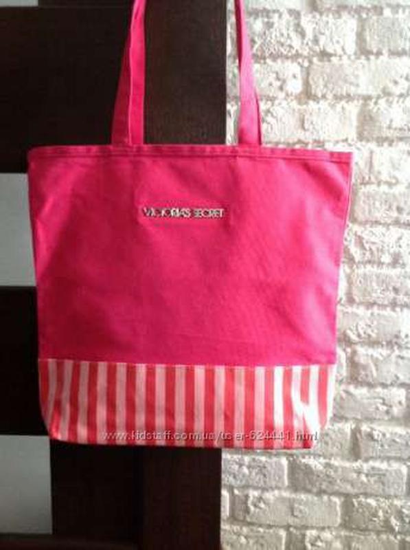 9f9b745315cd Пляжная сумка victoria's secret Victoria's Secret, цена - 350 грн ...