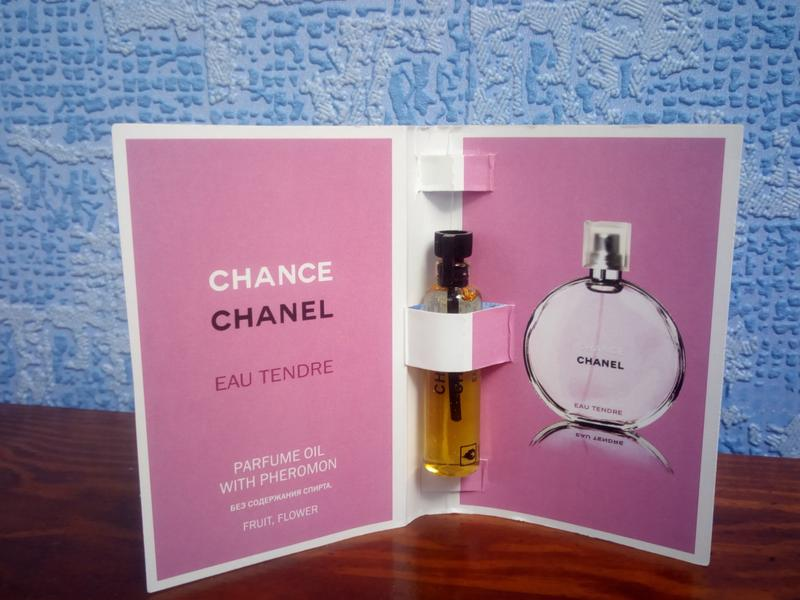 60e7b48d5788 Шанель шанс духи chanel chance eau tendre, пробник, миниатюра, цена ...