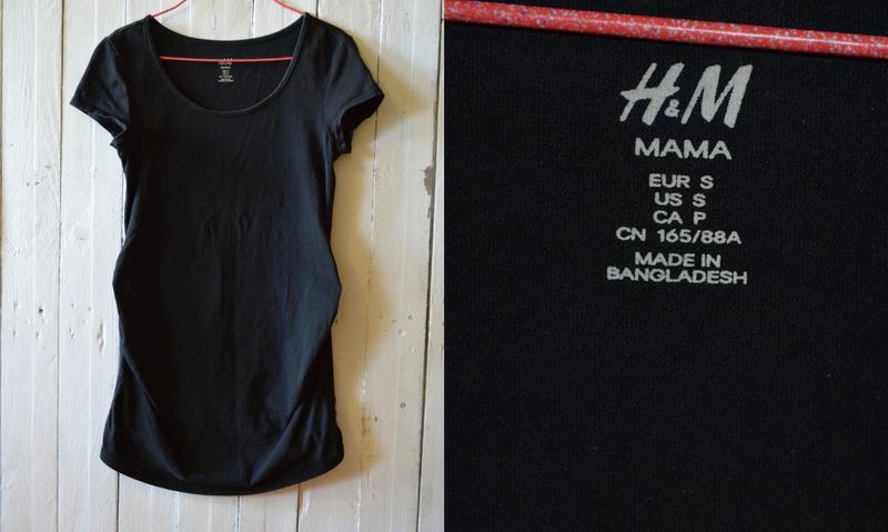 !!!окончательная распродажа!!! футболка для беременных  9809e7fce82a7