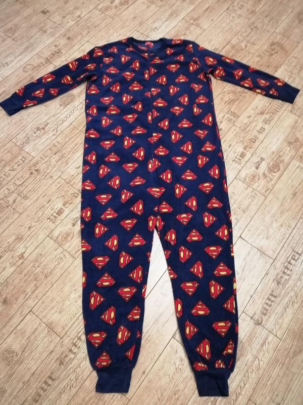 Супермен 8578d6eef1789