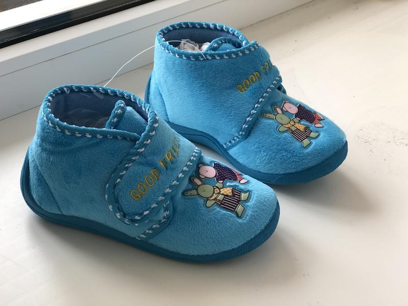 Детская обувь   дитяче взуття   взуття   ботинки1 ... f806f9cb7d53d