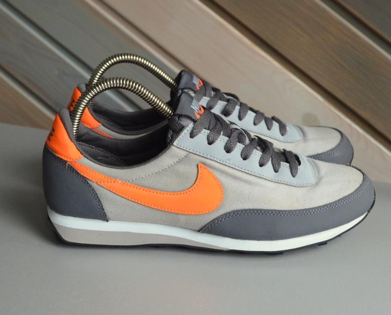 c88018b0 Кроссовки nike elite оригинал 39 Nike, цена - 500 грн, #18027606 ...