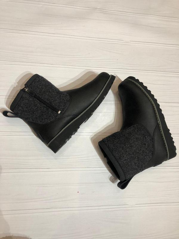 2df8f4e16ab1aa Дитяче взуття ugg bayson ii cwr boot Ugg, цена - 2290 грн, #18029626 ...