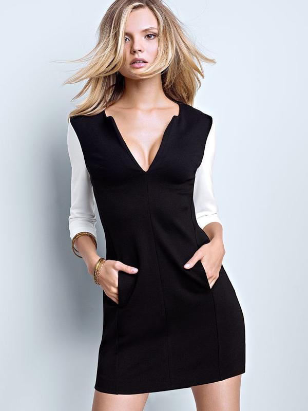 b2c43f6908dd5 Платье victoria´s secret виктория сикрет Victoria's Secret, цена ...