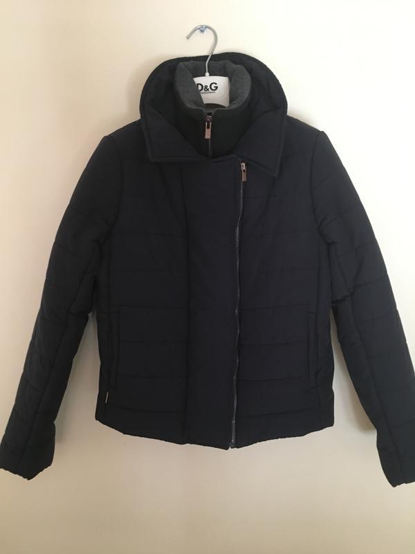 Зимняя куртка lacoste Lacoste, цена - 5000 грн,  18044447, купить по ... a657144de6c