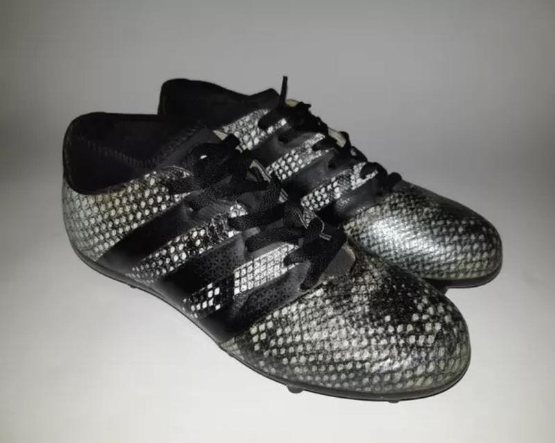 Бутсы копы adidas ace 16.3 primemesh оригинал 37 р. 24 см Adidas ... ef37eaf8f79dd