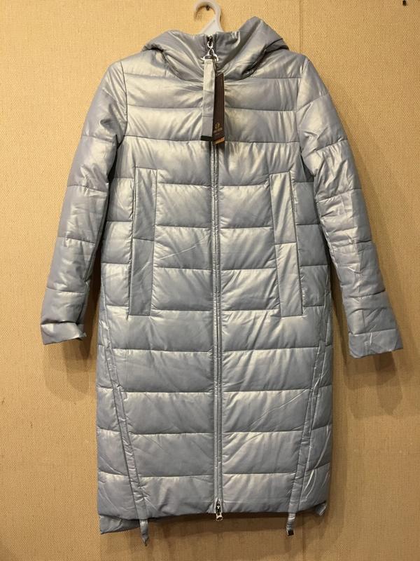 8b3701dfb906 Пуховик, куртка зимняя одеяло, оверсайз, oversize ZARA, цена - 3600 ...