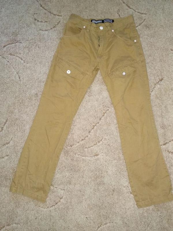 Брендові штани джинсові дитячі twisted soul w28 l32  пакистан  (брюки  джинсы детские) ... 2fe88688cedf1