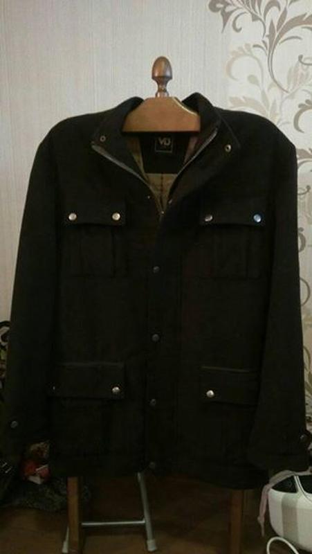 Чоловіче шикарне осіннє пальто1  Чоловіче шикарне осіннє пальто2 ... 03ae67b6a3f89