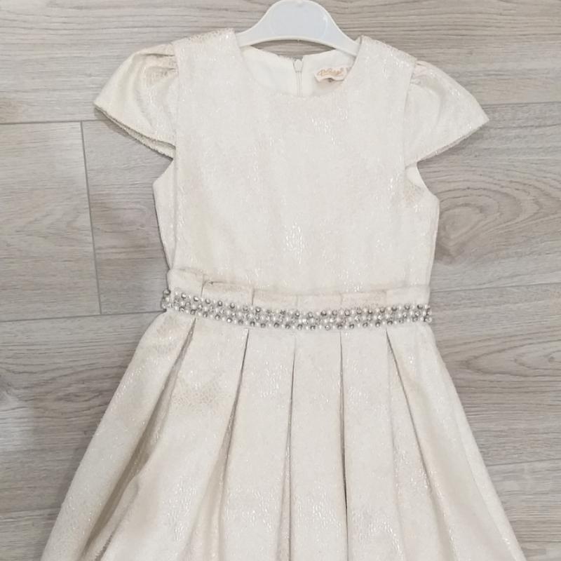 2777c62a779 Нарядное платье1  Нарядное платье2 ...