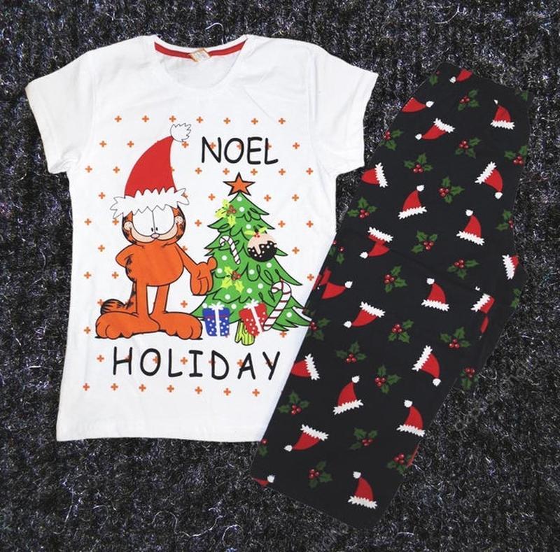 Пижама женская новогодняя одежда для дома despicable me Турция 55cb92ba70dbb