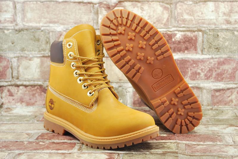 39d464207 Зимние женские и подростковые кожаные высокие ботинки утепленные мехом 37-41  размеры1 ...
