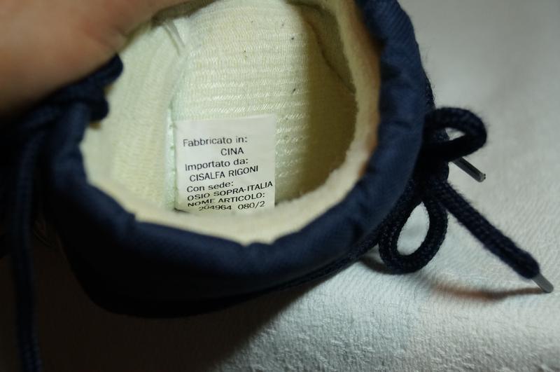 new product bc225 8d597 Оригинальные луноходы moon boot за 750 грн.