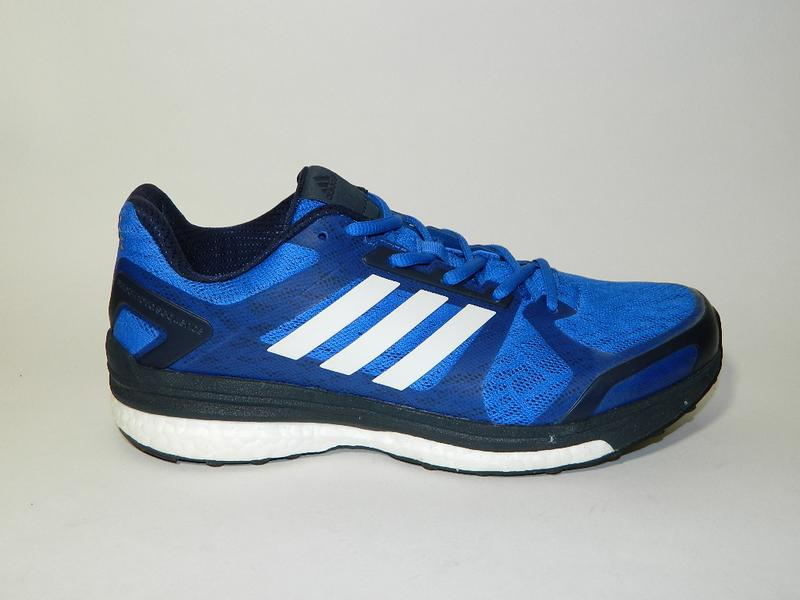 bf65cb38 Кроссовки муж. adidas supernova sequence 9 m (арт. bb1614) Adidas ...